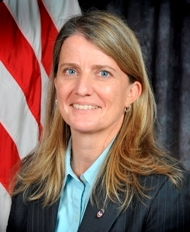 Anne Tompkins