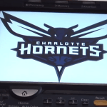 Anti-gay Hornets sponsor that opposed LGBT non-discrimination ordinance relocates headquarters to Charlotte