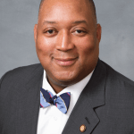 Joel Ford places personal religion before rule of law