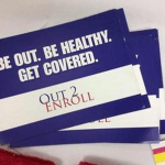 Out2Enroll health insurance push aims for LGBT coverage