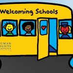 Charlotte: Partnership nets schools' program