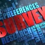 Research Roundup: Climate survey participants sought
