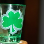 Local bars, events don the green in celebration of St. Pat's in Charlotte