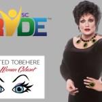 South Carolina: Delighted highlights cabaret