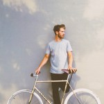 Pop a wheelie with these summer cycling excursions