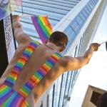 Pride 2015: Summer brings start of Carolina Pride season
