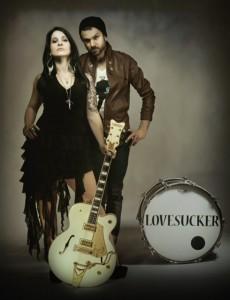 lovesucker