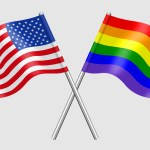 Pride 2015: President proclaims June LGBT Pride Month