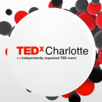 TEDxCharlotte defends 'apolitical' choice of speakers with extremist anti-gay ties