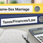 Charlotte: Panel gives couples 411