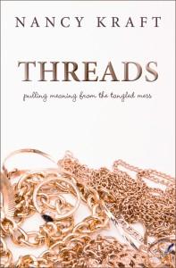 threads_kraft
