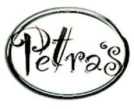 petras_logo