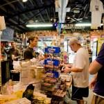 InFocus: Charlotte 2015 — Big changes for popular neighborhoods as economy rebounds
