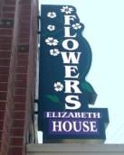 elizabethhouseflowers