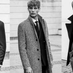 Fall & Winter Fashion: Get set for cooler weather