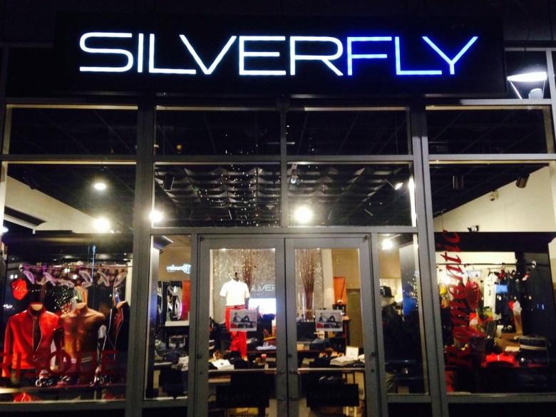 silverfly2