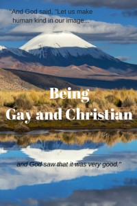 beinggaychristian