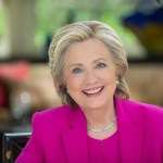 South Carolina: Clinton heads to Palmetto State