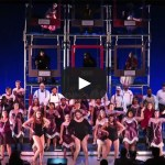 WATCH: A backstage look at One Voice Chorus preparing a concert