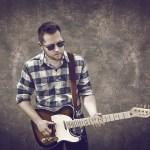 Charlotte musician releases debut album