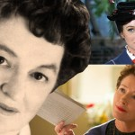P.L. Travers: A spoonful of speculation