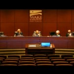 Commission adds protections