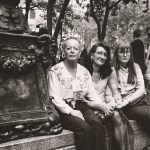 Transgender Awareness Month: Rivera portrait in Smithsonian exhibit