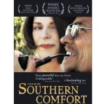 "Watch the documentary ""Southern Comfort"""