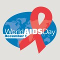 featured image Carolinas World AIDS Day 2015 Events