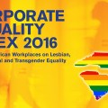 featured image Carolinas companies ranked in HRC's Corporate Equality Index