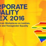 Carolinas companies ranked in HRC's Corporate Equality Index