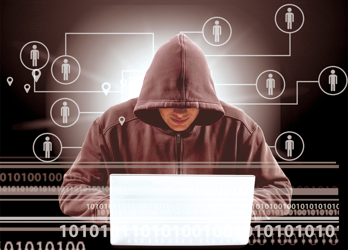 security dating to matchmaking service
