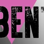 Triad: 'Bent,' PFLAG, movies, gala