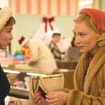 'Carol' — Love in the time of The American Way