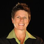 Charlotte: Connie Vetter, HRCNC awards, gala co-chairs