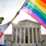U.S./World: Polls, ruling challenge, HIV/AIDS pharmaceuticals, leadership program
