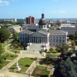 South Carolina: Bill proposals, Pride crowning, coastal luncheon, Pride benefit, awareness day