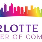 Charlotte LGBT Chamber of Commerce celebrates 25th anniversary