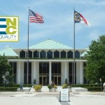 Regional & Beyond: Advocacy day, board members search, RuPaul battle, family camping, HUD query
