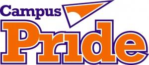 campuspride_logo