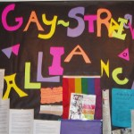 Young & LGBT: Support groups provide community for LGBT youth