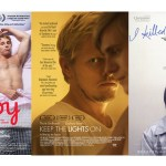 LGBT movies leaving Netflix, March 2016