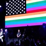 QPoll: Should performers cancel NC shows or come and donate proceeds to LGBT orgs?