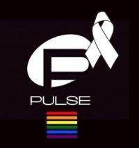 pulse_ribbon