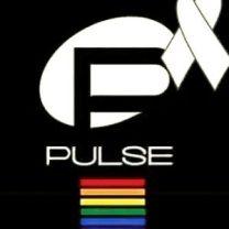 pulse_ribbon