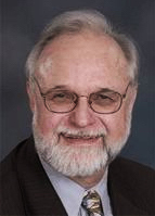 Rev. Edwin A. Rowe will be the guest speaker at the Gayle Felton Memorial Lunch for The North Carolina Chapter of the Methodist Federation for Social Action and the Reconciling United Methodists & Friends of NC.