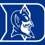 Duke Blue Devils have hole in schedule due to HB2