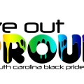featured image South Carolina: Black Pride, concert, Upstate Pride
