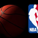 HB2 update: NBA announces it is moving all-star game from Charlotte