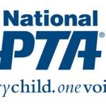 U.S./World: PTA adopts LGBT-focused resolution